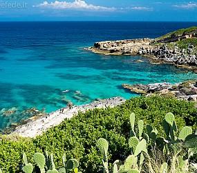 Cefalonia: una raccolta delle spiagge visitate