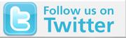 Segui aleefedeit su Twitter