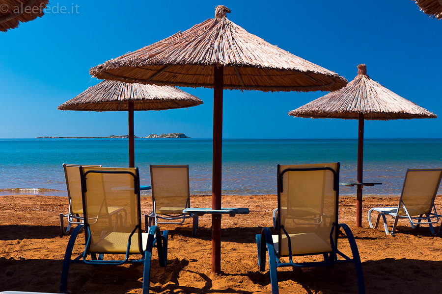 xi beach paliki cefalonia