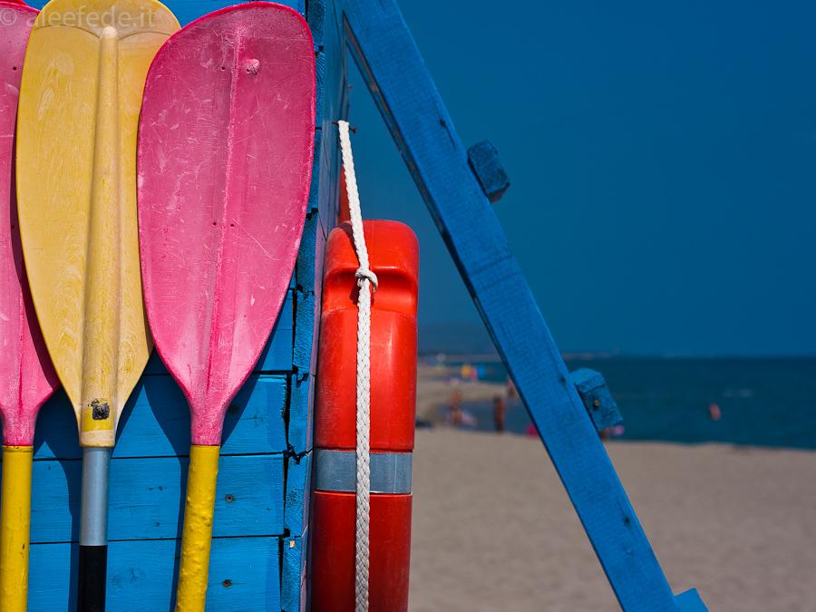 vacanza in sardegna a settembre