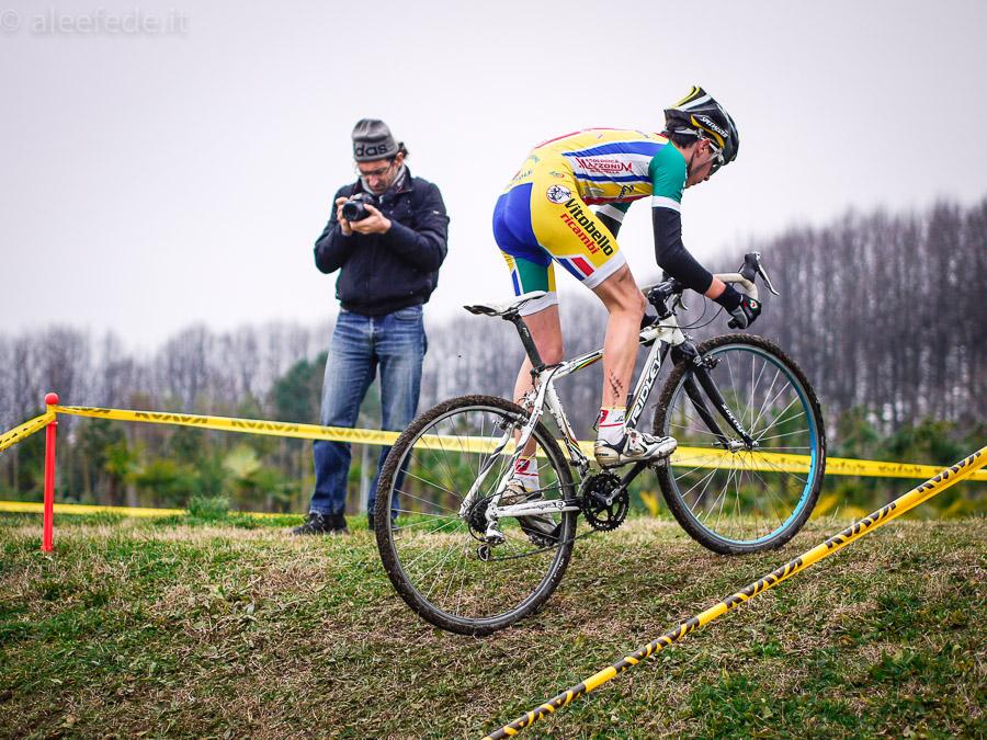 giacomo giuli ciclocross lucca
