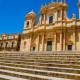 noto in sicilia