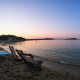 talgo beach sithonia