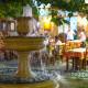 agios nikolaos piazza
