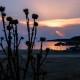 toroni spiaggia grecia
