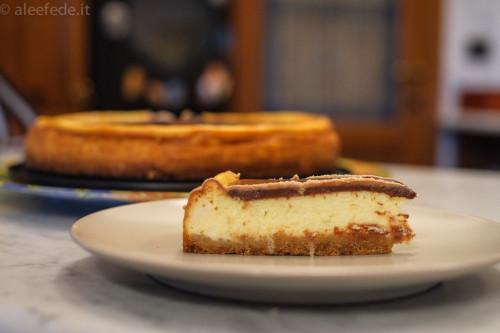 cheesecake-9